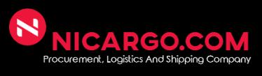 Nicargo.com | Procurement, Logistics And Shipping Company In Nigeria